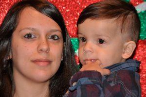 Mamás y Bebés brillantes