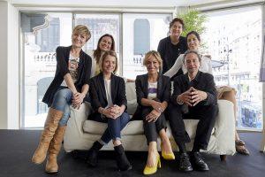 SUPEReMe: Encuentro de Emociones positivas para pacientes y supervivientes oncológicos