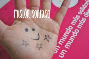 Misión Sonrisa