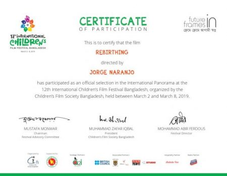 12th-Certificate-International-1601-REBIRTHING_page-0001-e1583161415803