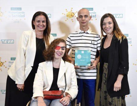 Premios-TEVA-2018-161